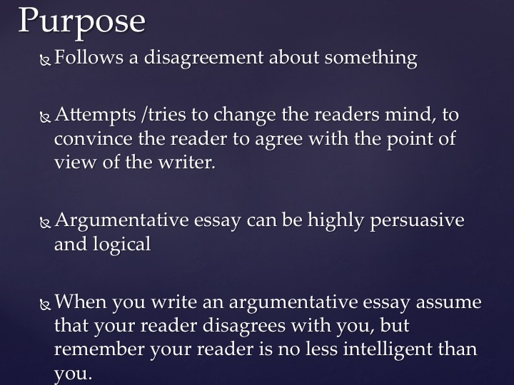 Columbia Business School Essay Breaching Experiment Essay Top Essay Writers That Deserve Your Trust Jpg  X Breaching Experiment Sample Essay English also Business Plan Essay Breaching Experiment  Wwwpicswecom English Essays